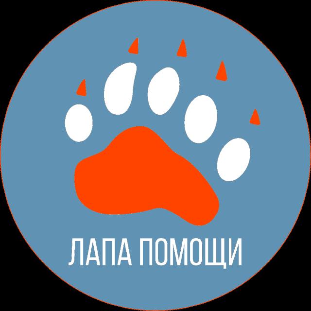 цинк зависимый дерматоз у собак